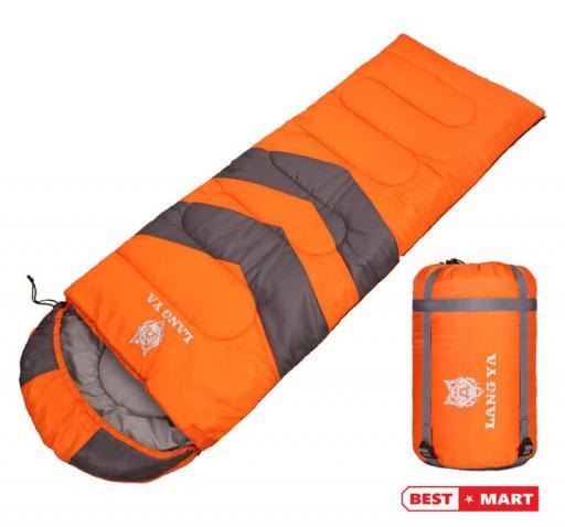 Túi ngủ văn phòng 1.3 kg