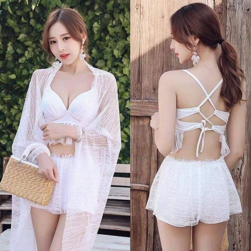 Bikini Style Hàn quốc